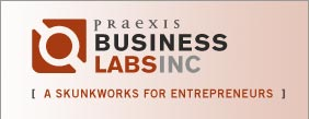 Praexis Business Labs